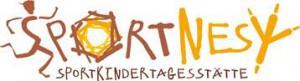 Sportnest_Logo