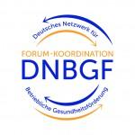 DNBGF-Logo-Forum-Koordination-CMYK