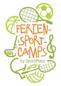 FerienSportCamps_Logo_RGB