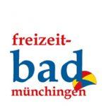 logo_fzb