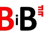 RTEmagicC_Logo_Babys_in_Bewegung_kurz.jpg