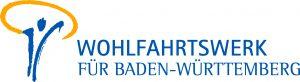 WW_Logo_4C