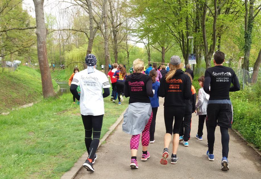 SportPlatz-KM_T-Shirts