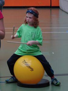 Drumms_Alive_Sportcamp