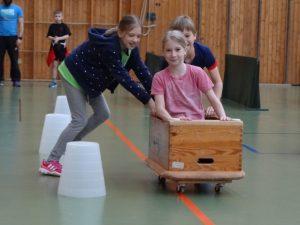 Kistenrollen_SportCamp