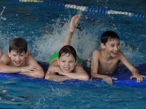 Schwimmbad_SportCamp