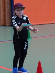 Tischtennis_Sportcamp